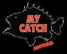 My Catch Australia Logo